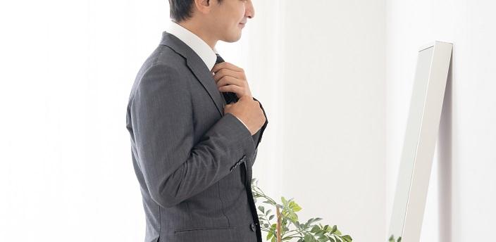 新卒はどんな服装で就活セミナーへ行くべき?身だしなみマナーをご紹介!の画像
