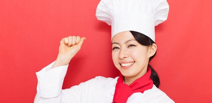 調理師免許は履歴書にどう書く?取得方法や仕事内容も紹介