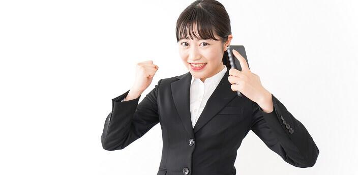 企業研究のやり方と就活に活かすコツを解説!効率的な進め方とは?