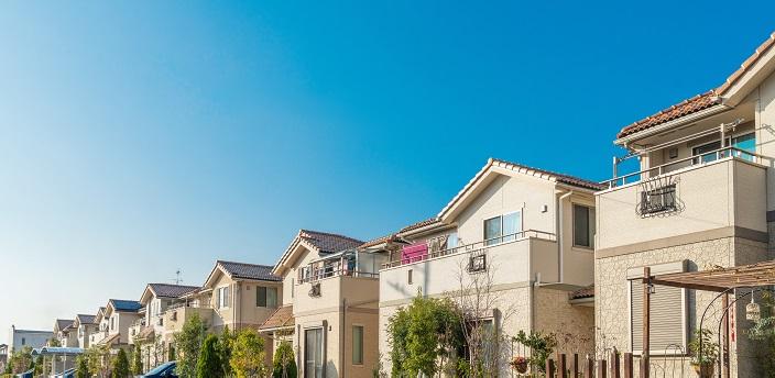 住宅業界の現況・今後の動向について