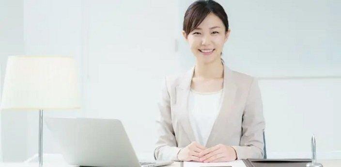外資系コンサルはどんな会社?仕事内容や求められる人物像などを紹介