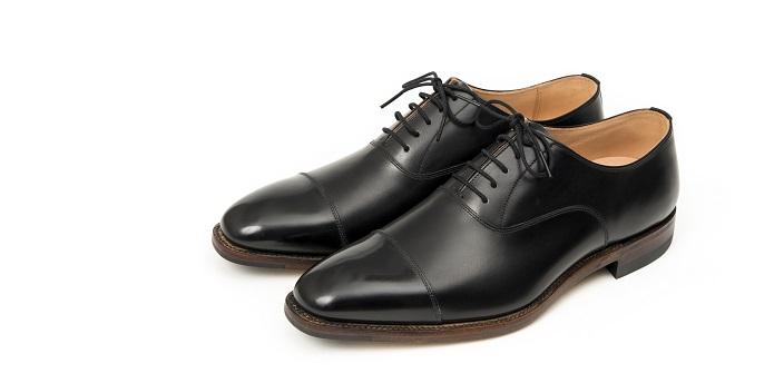 就活で使う靴は何がいい?男女別の選び方を解説します