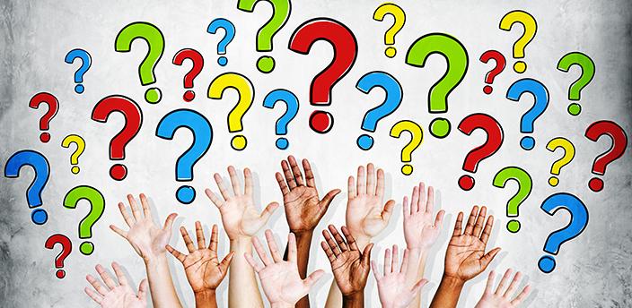 新卒向け!面接で重視される内容とよくある質問サンプル