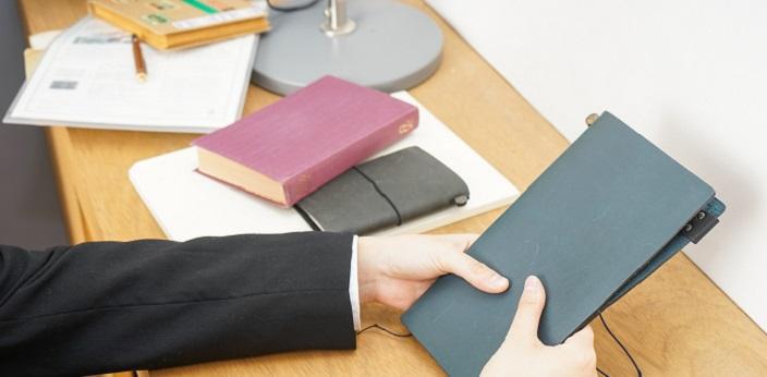 自己PRで向上心を伝えよう!就活が成功する上手な書き方と例文