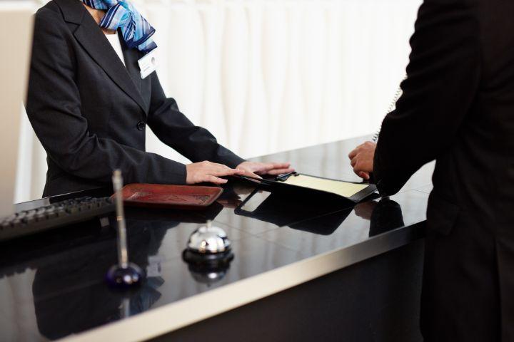 ホテル業界の現状、課題、仕事内容とは?