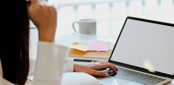 就活の論文は対策が重要!書き方のコツや企業が重視する点をご紹介