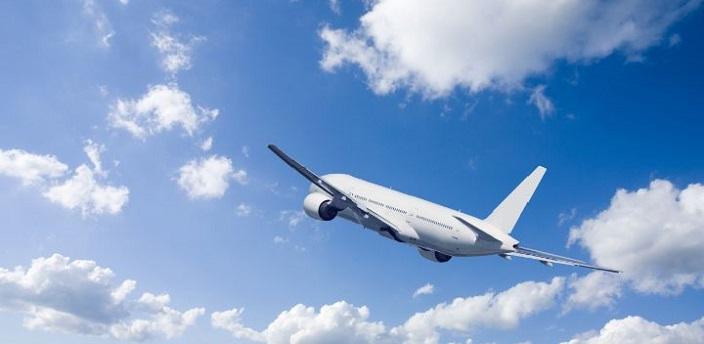 航空業界を研究しよう!仕事内容や職種は?特徴を理解して選考を勝ち抜こう
