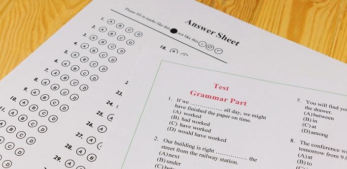 就活でのTOEICの必要性って?評価基準とメリットをご紹介