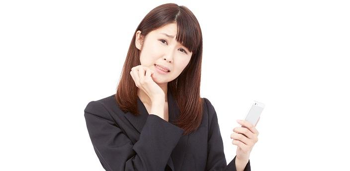 就活で重要な面接の電話マナーを解説!日程調整や辞退する際の伝え方