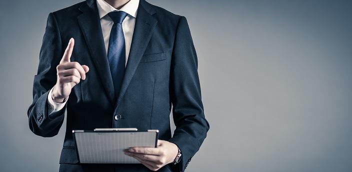 業界の志望理由の答え方とポイント徹底解説