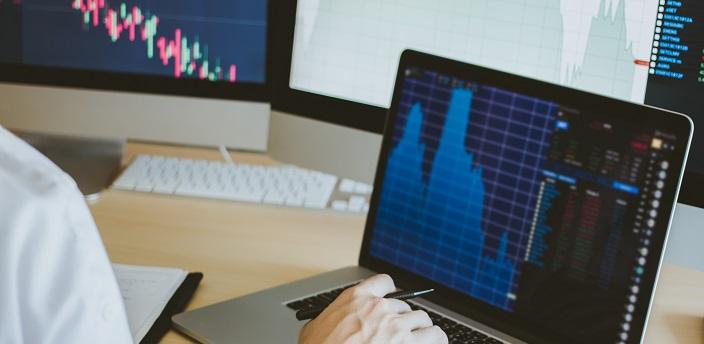 証券会社の仕事内容と魅力について徹底リサーチ