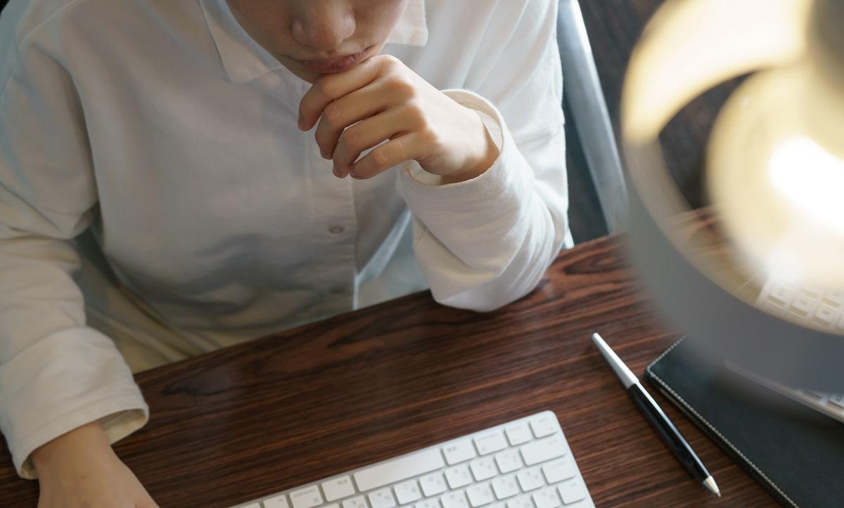 他の就活生と差をつけろ!1歩先行く業界企業研究のコツ