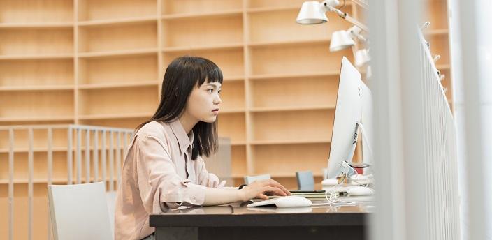 就活の適性検査とは?性格診断の対策方法と落ちる人の特徴