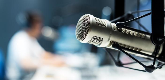 ラジオ業界の現状・今後の動向について