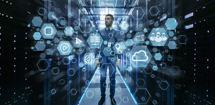 就職のメリットは何?IT系ベンチャー企業について解説