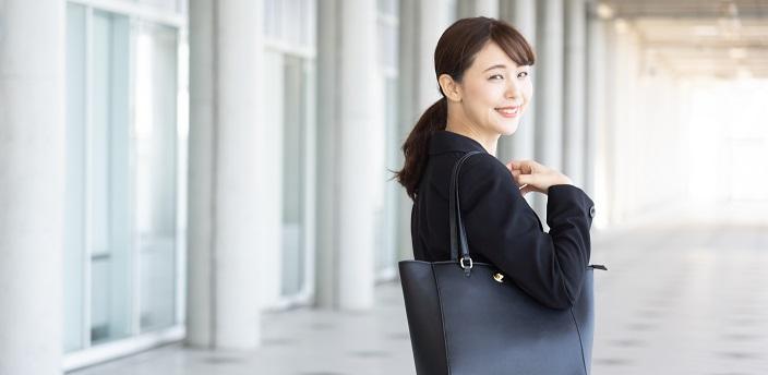 セミナーでの正しい服装とは?就活生におすすめの着こなしを男女別に解説
