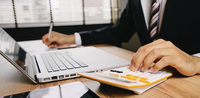 就活を有利にするためのSPIの知識と対策方法