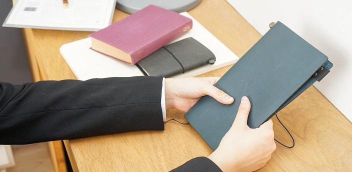 就活を始めるにはどうすればいい?安心して進めるにはどんな準備が必要?