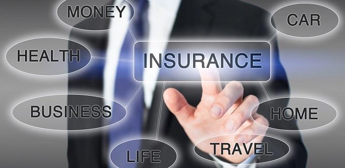 保険会社ってどんなところ?就職するためにできること