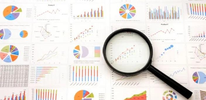 企業研究とは?目的や手順を解説!ポイントを押さえて就職成功を目指そう!