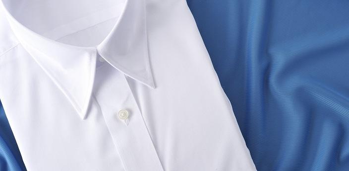 インターン面接の服装は、スーツと私服どっちが正しい?