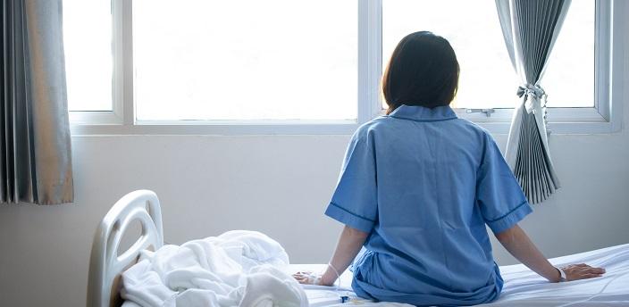 病気の有無は就活に影響する?隠すのはダメ?持病の告知義務について解説!