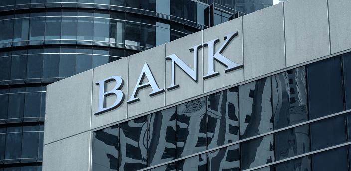 銀行に就職したい!企業に響く志望動機と例文