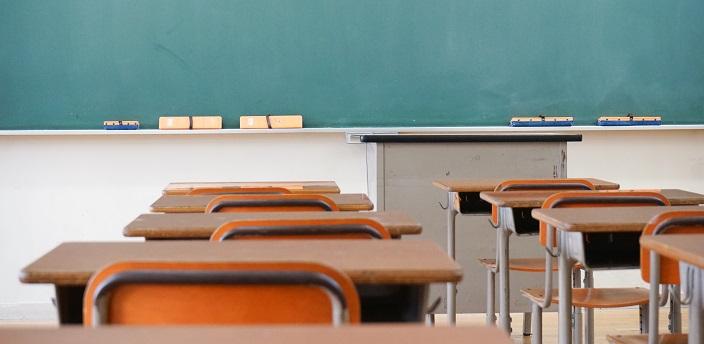 教育業界の現状・今後の動向について