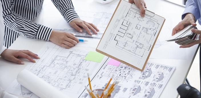 ハウスメーカーへの就職を目指す就活生のための基礎知識