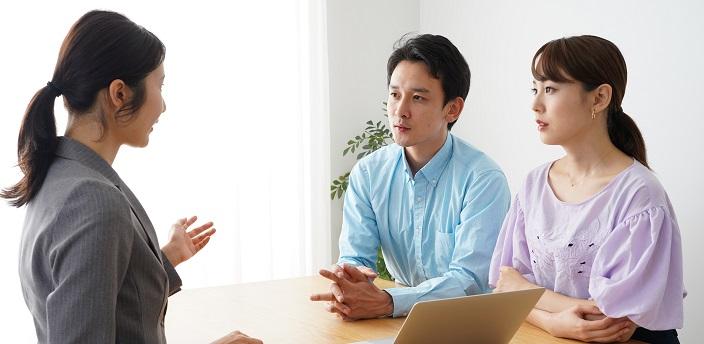 保険会社の志望動機、書き方のコツは?業界知識と例文も紹介