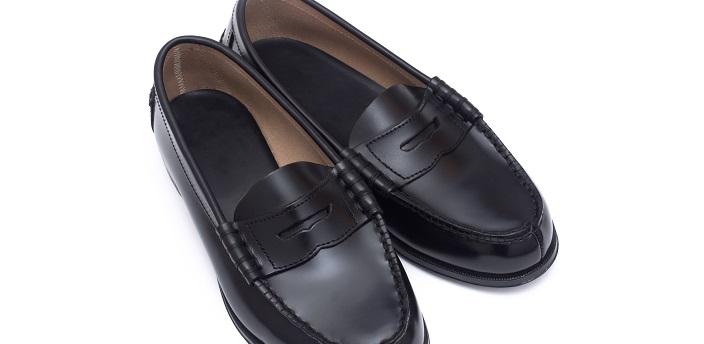 就活でローファーは避けるべき?人事に好印象な靴の選び方を男女別に解説!