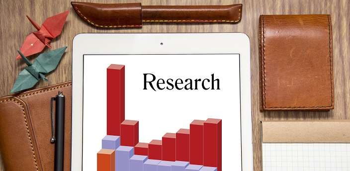 就活に役立つ企業研究ノートの作り方