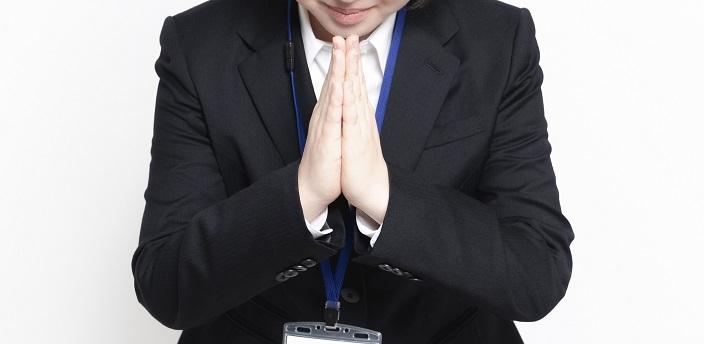 就活セミナーをドタキャンすると選考に不利?社会人のルールを解説