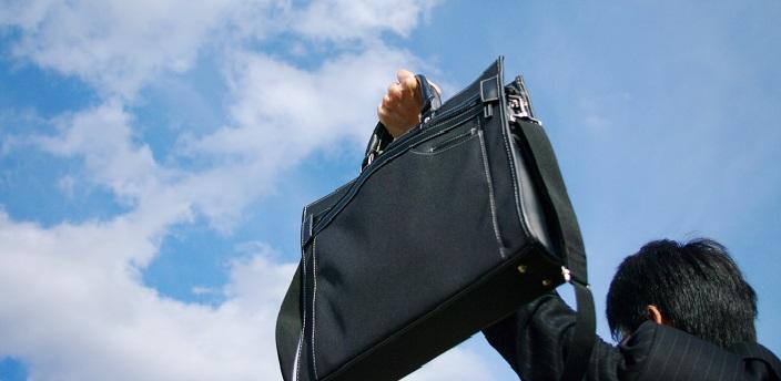就活で使うバッグ選びのポイントとは?