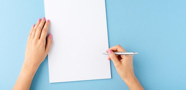 「困難を乗り越えた経験」の書き方とは?回答のポイントを例文つきで解説