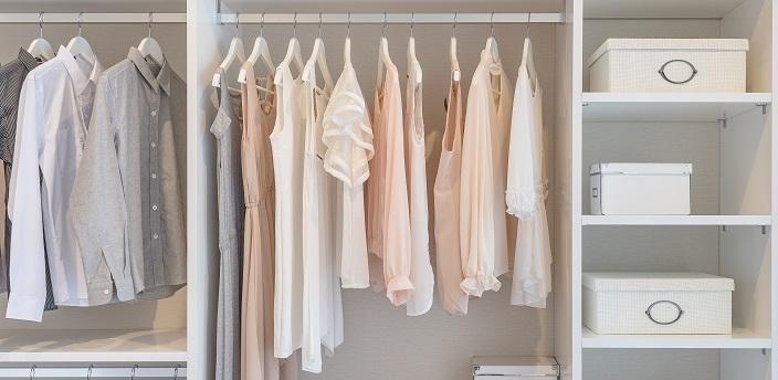 就活で私服指定…なにを着ていくのが正解?