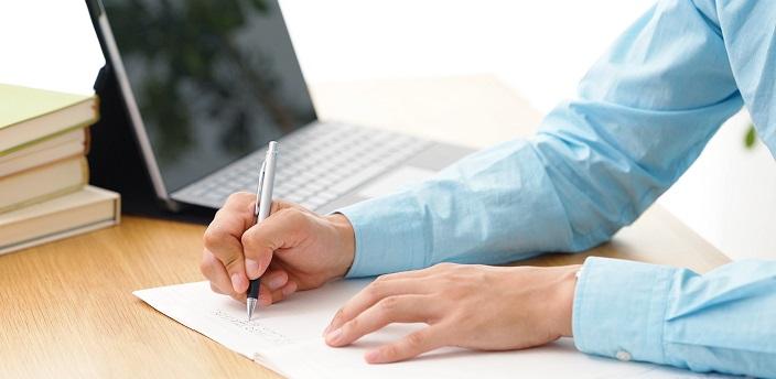 資格は就活に有利ってホント?企業へのアピール方法をご紹介!