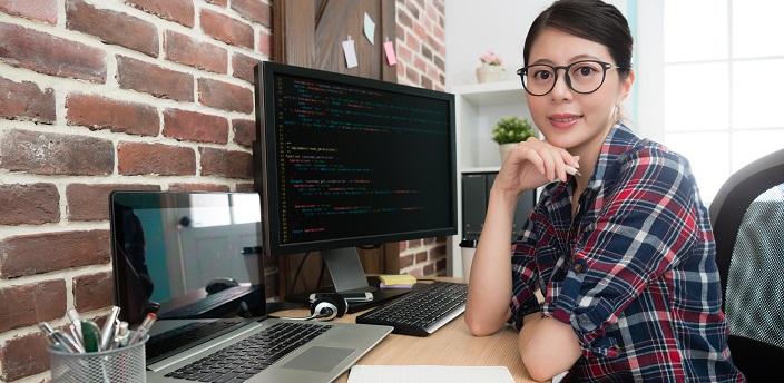 エンジニアとしてベンチャー企業に就職するメリットは?