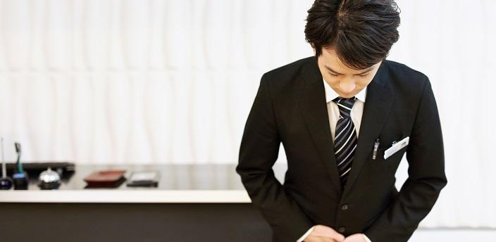 職種や業種、今後の動向は?サービス業界の概要を知ろう