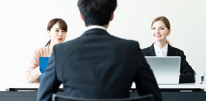 面接官を惹き付ける志望動機とは?回答例とNG例を合わせて紹介