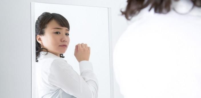 就活セミナーにふさわしい服装は?指定なしの場合の対処法もご紹介!