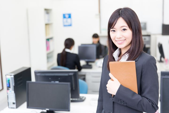 就活生が知るべき、企業見学で使える質問集