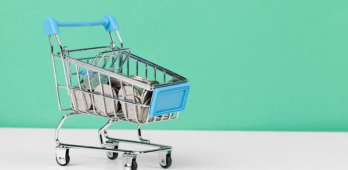 スーパーマーケット業界の現状・今後の動向について