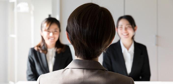 就職面接のセミナーとは?効果的な活用方法や参加メリットを徹底解説!