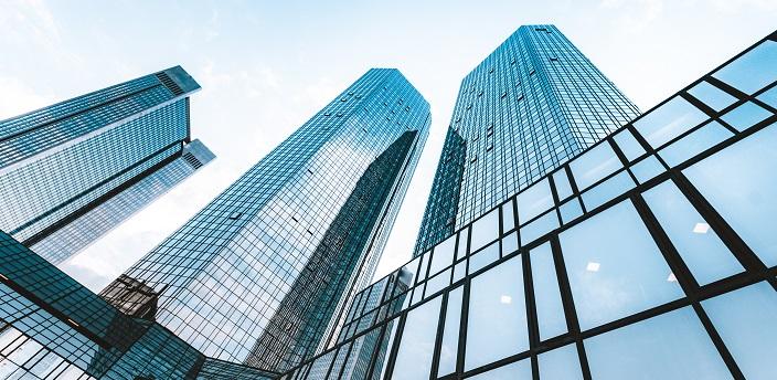 外資系投資銀行とは?事業部門や選考方法をチェックしよう