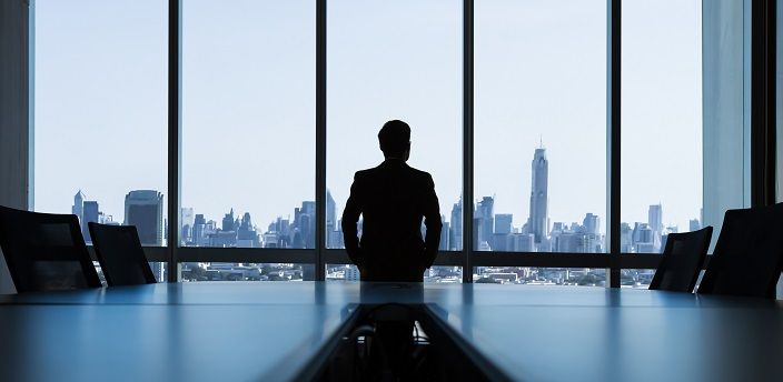 日系にないメリットがある?外資系とはどのような企業か