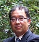 本記事の執筆者 多くのホテル・旅館の再生に努める冨山 浩一郎氏の画像