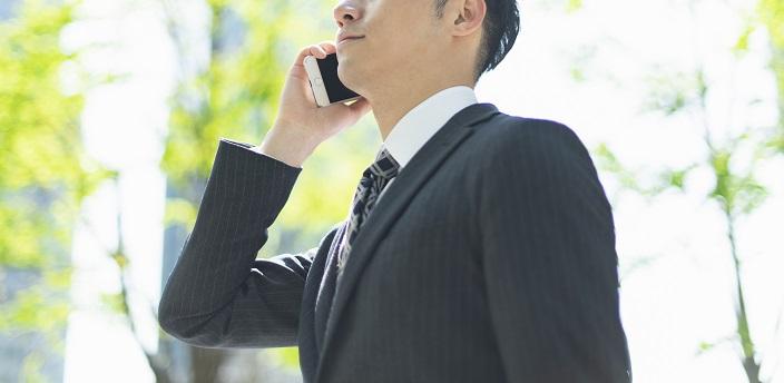 就活で企業への電話時間は何時にすべき?連絡マナーを守って印象アップ!