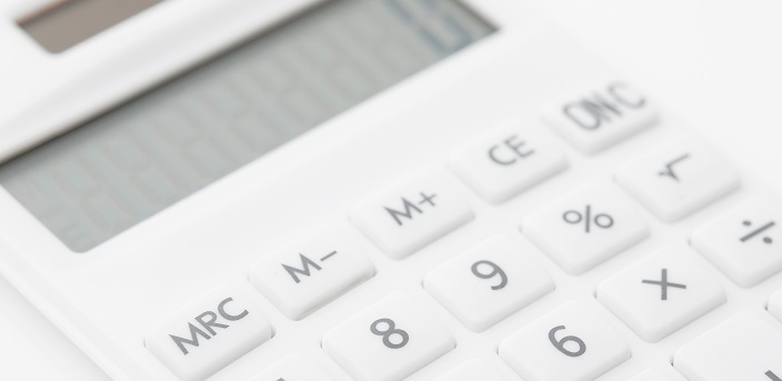 SPIで電卓を使って計算するのはあり?受検方式別に紹介