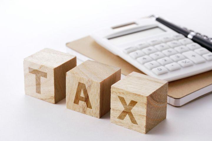 稼ぐ税理士の給料は年収1億?働き方と給与事情に迫ります